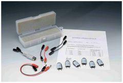 Fisher Scientific accumet Conductivity Calibration Kit