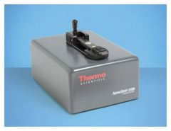 NanoDrop 3300 Fluorospectrometer