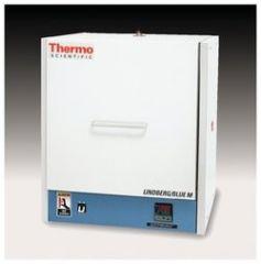 Thermo Scientific Lindberg/Blue M LGO 1200°C Box Furnaces  16.4L (Vertical Lift Door)