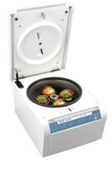 Thermo Scientific™ Sorvall™ ST 16 Centrifuge Series