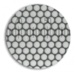 Thermo Scientific™ 3000 Series Nanosphere™ Size Standards - 20 to 900nm range of particle spheres