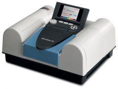 SPECTRONIC 200, 100-250V, UK Power Cord