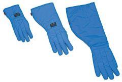 mid-arm gloves