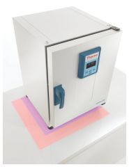 Heratherm™ Advanced Protocol Security Microbiological Incubators, Stainless Steel Exterior, 702L, +5 °C to 105 °C
