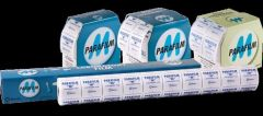 Bemis™ Parafilm™ M Laboratory Wrapping Film, 20in x 50ft