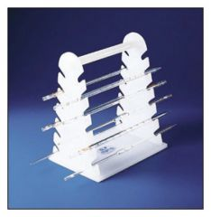 Bel-Art™ SP Scienceware™ Horizontal Pipet Support Rack