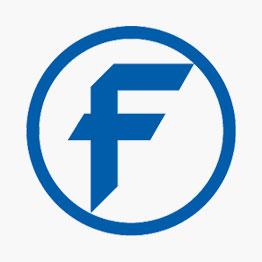 Fisherbrand™ Beaker Tongs with Fiberglas-Covered Jaws