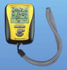 Fisher Scientific™ Traceable™ Handheld Digital Barometer
