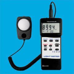 Fisher Scientific™️ Traceable™️ Dual-Display Light Meter