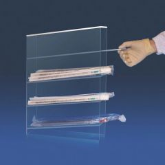 Kartell™ Bench Pipette Holder