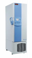 Thermo Scientific™ Forma™ 88000 Series -86°C Upright Ultra-Low Temperature Freezers