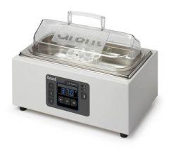 Grant Aqua Pro Orbital/linear shaking water bath, digital, 26L