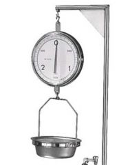 Thermo Scientific™ Shandon™ Analog Scale, order stand separately