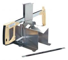 Thermo Scientific™ Shandon™ Dual Blade Manual Bone Saw