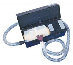Thermo Scientific™ Shandon™ HEPA Bone Dust Collector, 110-120V