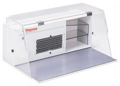 Thermo Scientific™ Shandon™ Hyperclean™ 1 Fume Control Workstation