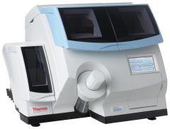 Thermo Scientific™ ClearVue™ Coverslipper