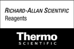 Thermo Scientific™ Vytac™ Formalin Disposal System, Vytac