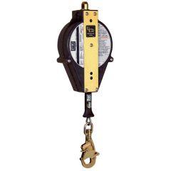 3M™ DBI-SALA™ Ultra-Lok™ Self Retracting Lifeline- Cable