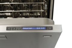 SP Scientific Hotpack Vertical SpaceSaver™ Laboratory Glassware Washers