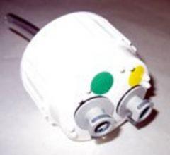 BioTek™ Waste Bottle Cap