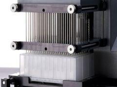 BioTek™ Complete Dispense/High Flow Waste System
