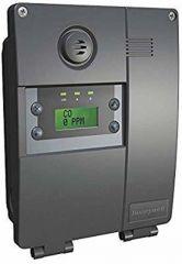 Honeywell Analytics™ Protective Wire Guard