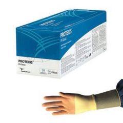 Cardinal Health CR100™ Sterile Latex Powder-Free Cleanroom Gloves
