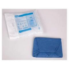 Cardinal Health™ Utility Sheet Surgical Drape