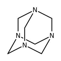 Hexamethylenetetramine (Crystalline/USP), Fisher Chemical