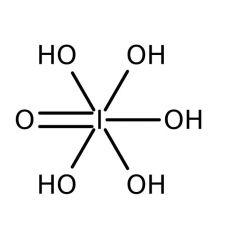 Periodic Acid AR, Macron Fine Chemicals™