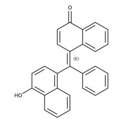 p-Naphtholbenzein (Reagent), Fisher Chemical