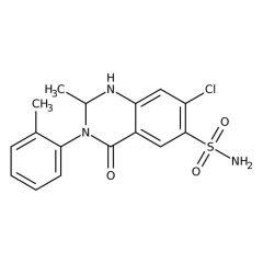 Metolazone, Fisher BioReagents