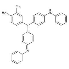 Aniline Blue W.S., HARLECO™, MilliporeSigma™