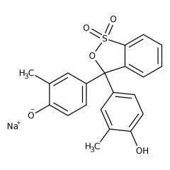 Cresol Red TS, 0.04% (w/v) Aqueous Solution, Ricca Chemical