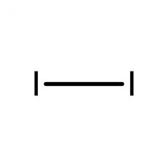 Iodine (Iodine-Iodide), 0.00500N (N/200), Ricca Chemical