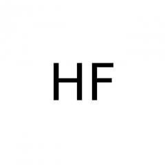 Hydrofluoric Acid (Certified ACS), Fisher Chemical