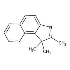 Petrolatum (White/Laboratory), Fisher Chemical