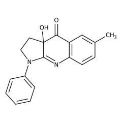 (S)-(-)-Blebbistatin, Tocris Bioscience™