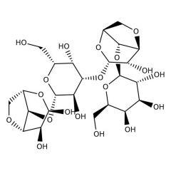 Agarose (Low-EEO/Multi-Purpose/Molecular Biology Grade), Fisher BioReagents