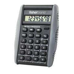 Fisherbrand™ Metric Conversion Calculator