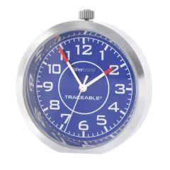 Fisherbrand™ Traceable™ Stick-It Mini-Clock