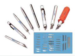 Fisherbrand™ General-Purpose Lab Knife Set