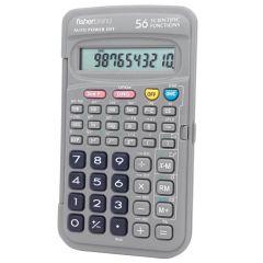 Fisherbrand™ Pocket-Sized Scientific Calculator
