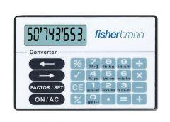 Fisherbrand™ Universal Converter/Timer