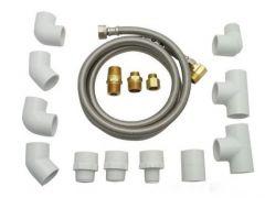 CurranTaylor™ Ice Maker Installation Kit