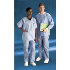 Cardinal Health™ Limited-Use Scrub Pants