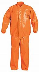 DuPont™ Tychem™ ThermoPro Combo Suits
