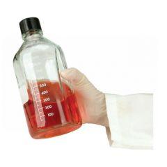 DWK Life Sciences Wheaton™ 1000mL Media Bottle, Clear Type I