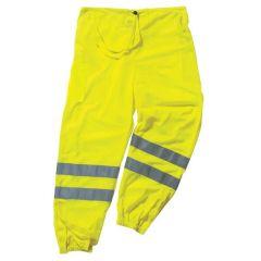 Ergodyne™ GloWear™  8910 Class E Hi-Vis Pants